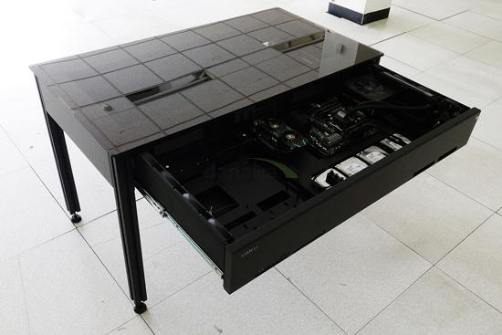 Big Pc Desk School Student Desk