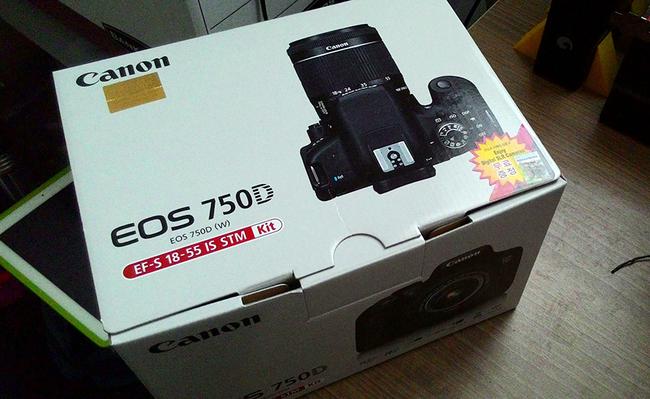 eos750d-3.jpg