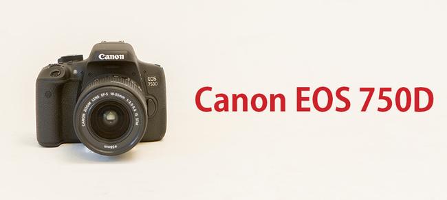 eos750d-5.jpg