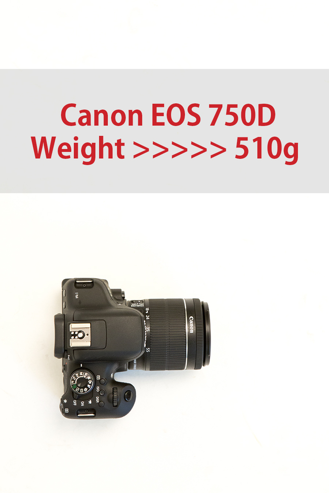 eos750d-7.jpg