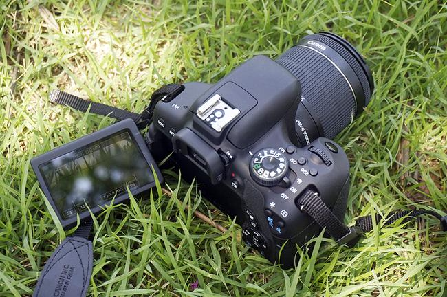 eos750d-11.jpg