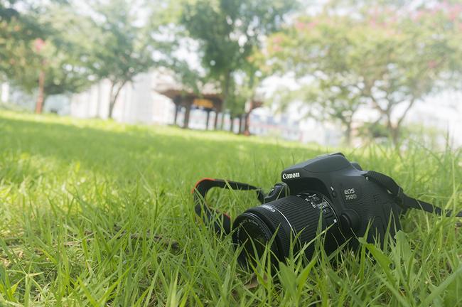 eos750d-16.jpg