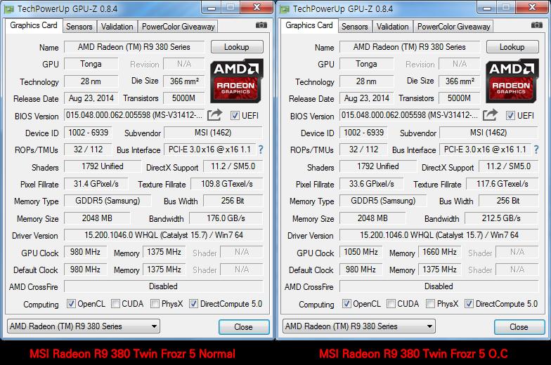 001 GPU-z SPEC.jpg