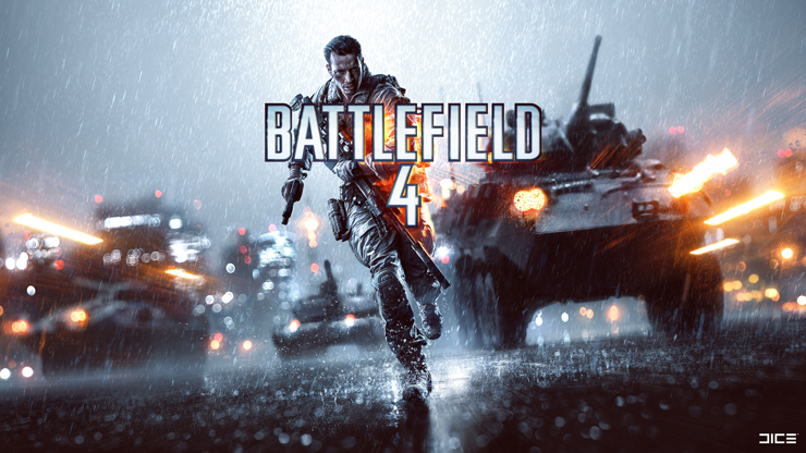 004 Battlefield 4 - 740px.jpg