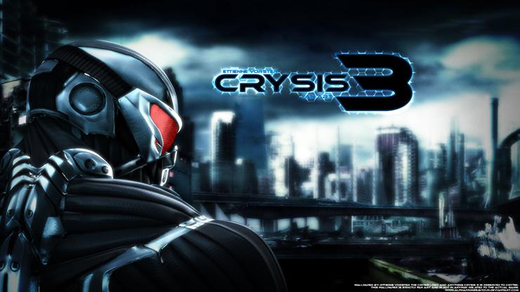 005 Crysis-3-1 740 px.jpg