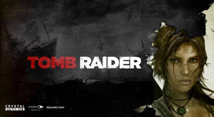 006 tomb-raider-2013 740px .jpg