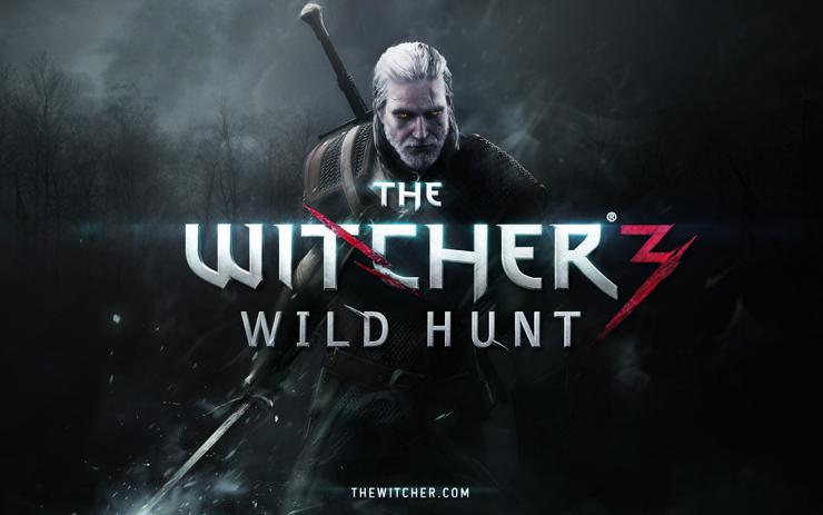 007 the_witcher_3_wild_hunt-wide 740px.jpg