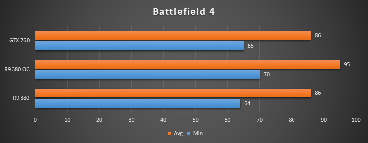 003 Battlefield 4-1.jpg