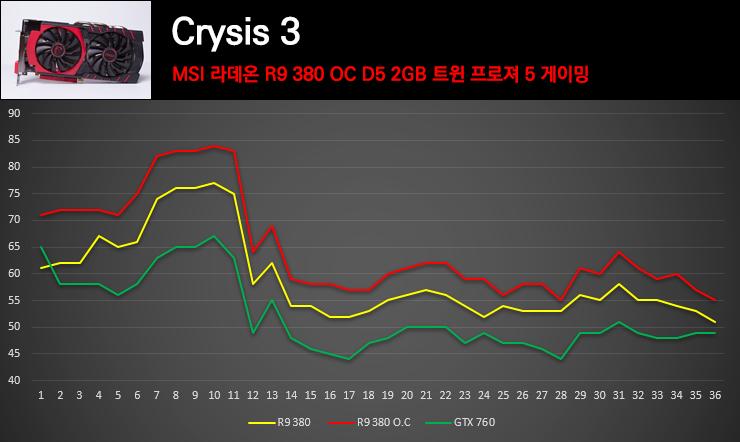 004 Crysis3.jpg