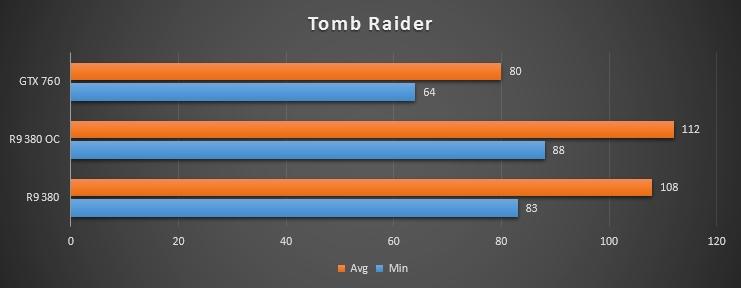 004-2 Tomb Raiider 2015-08-03_015426.jpg