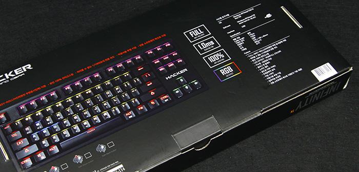 ABKO HACKER K520 인피니티 텐키리스 RGB 기계식 키보드9696.JPG