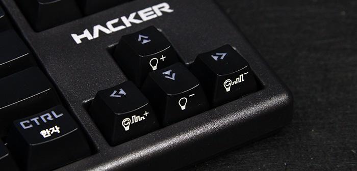ABKO HACKER K520 인피니티 텐키리스 RGB 기계식 키보드9712.JPG