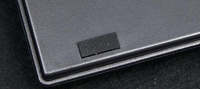 ABKO HACKER K520 인피니티 텐키리스 RGB 기계식 키보드9724.JPG