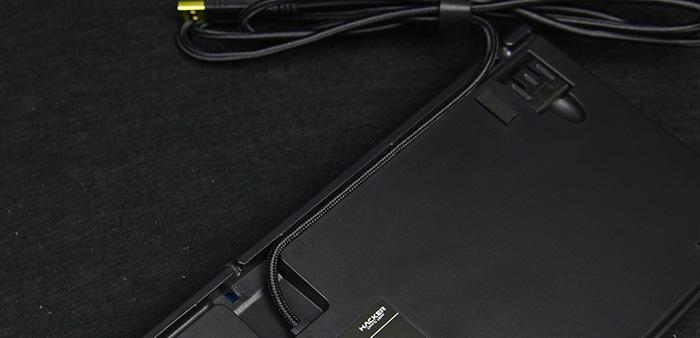 ABKO HACKER K520 인피니티 텐키리스 RGB 기계식 키보드9727.JPG