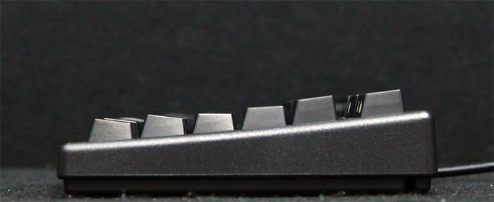 ABKO HACKER K520 인피니티 텐키리스 RGB 기계식 키보드9743.JPG