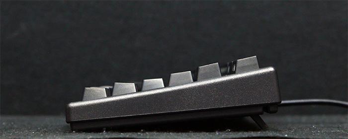 ABKO HACKER K520 인피니티 텐키리스 RGB 기계식 키보드9744.JPG