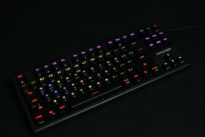 ABKO HACKER K520 인피니티 텐키리스 RGB 기계식 키보드9753.JPG
