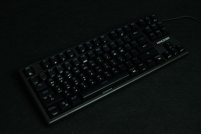 ABKO HACKER K520 인피니티 텐키리스 RGB 기계식 키보드9761.JPG