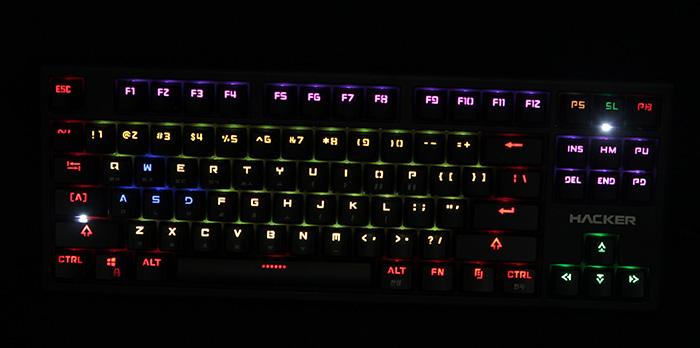 ABKO HACKER K520 인피니티 텐키리스 RGB 기계식 키보드9774.JPG
