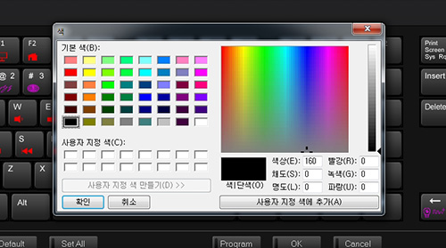 K-20150806-535616.jpg