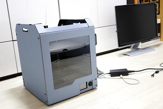 3d프린터-2.jpg
