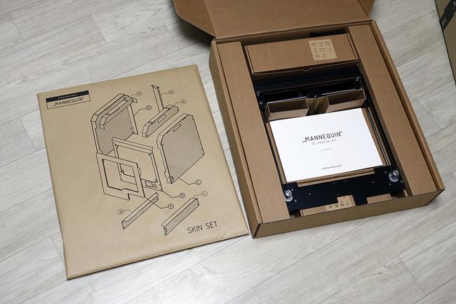 3d프린터-5.jpg