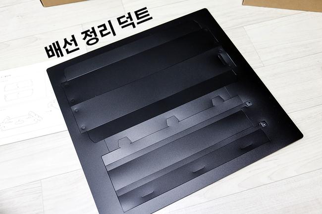3d프린터-10.jpg