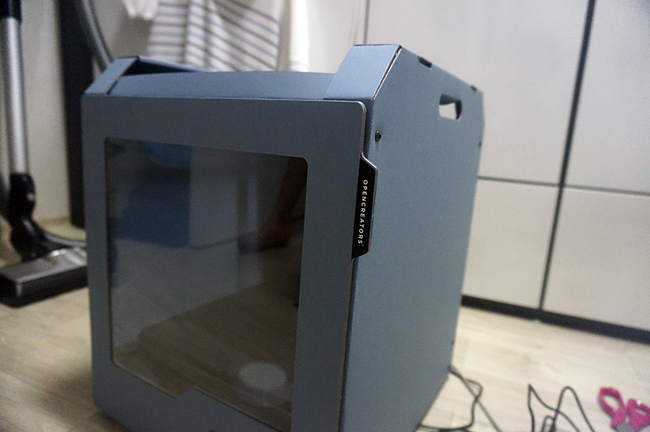 3D프린터 마네킹 기본성능-2.jpg
