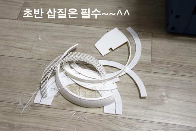 3D프린터 마네킹 기본성능-5.jpg