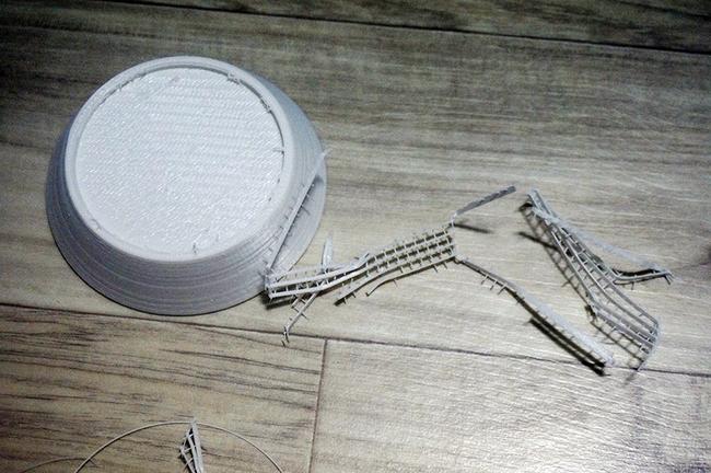 3D프린터 마네킹 기본성능-8.jpg