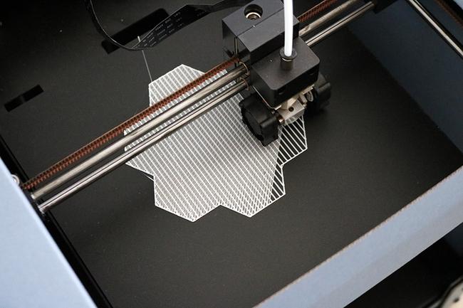 3D프린터 마네킹 기본성능-9.jpg