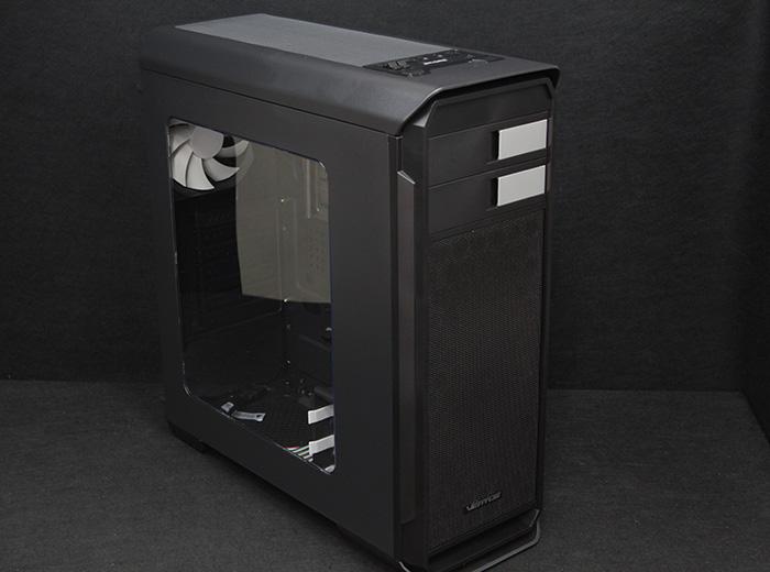 ABKO NCORE 벤투스 USB3.09832.JPG