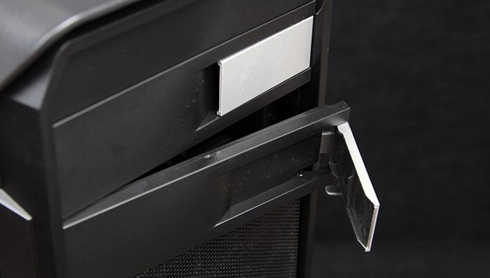 ABKO NCORE 벤투스 USB3.09838.JPG