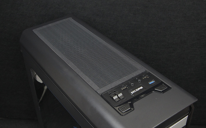 ABKO NCORE 벤투스 USB3.09848.JPG