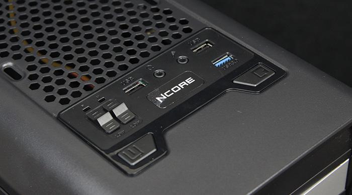 ABKO NCORE 벤투스 USB3.09851.JPG