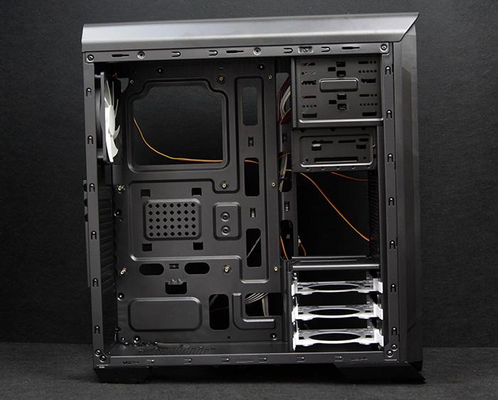 ABKO NCORE 벤투스 USB3.09857.JPG