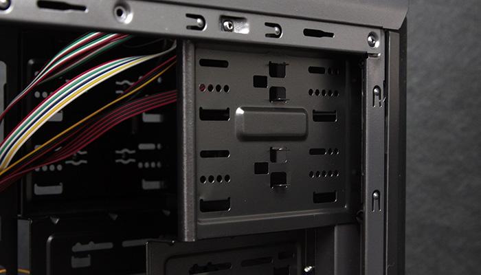 ABKO NCORE 벤투스 USB3.09867.JPG