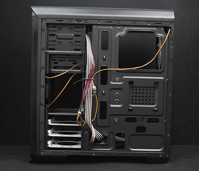 ABKO NCORE ������ USB3.09876.JPG