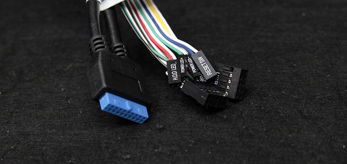 ABKO NCORE 벤투스 USB3.09884.JPG