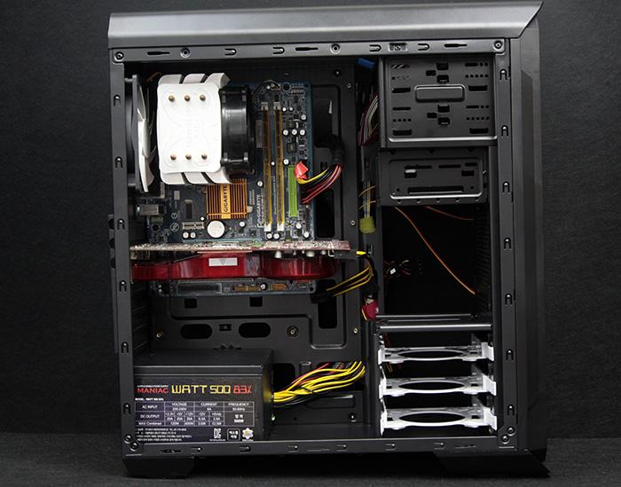 ABKO NCORE 벤투스 USB3.09889.JPG
