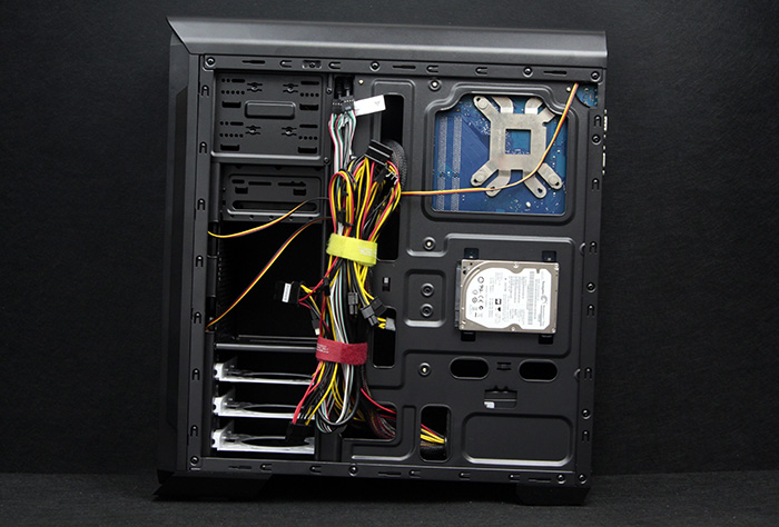 ABKO NCORE ������ USB3.09893.JPG