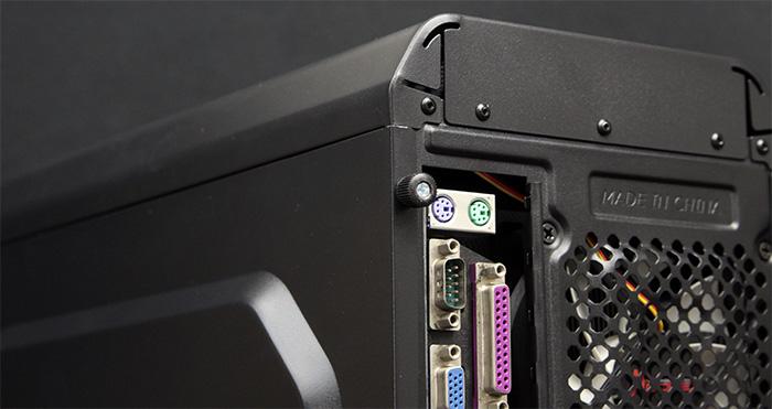 ABKO NCORE 벤투스 USB3.09894.JPG