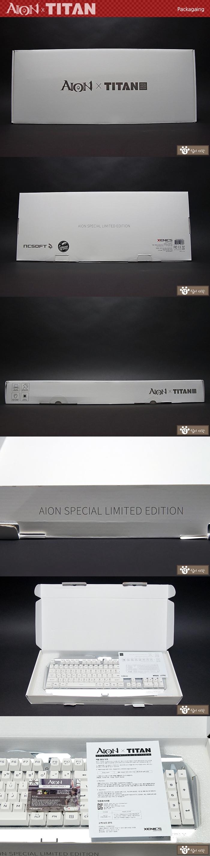 제닉스 패키징 STORMX TITAN 아이온 스폐셜 에디션 .jpg