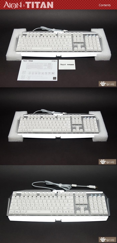 제닉스 구성품 STORMX TITAN 아이온 스폐셜 에디션 .jpg