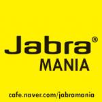 자브라매니아 카페 로고.jpg
