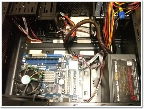 DSCF4832.jpg