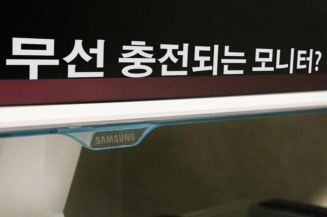 삼성모니터-1.jpg