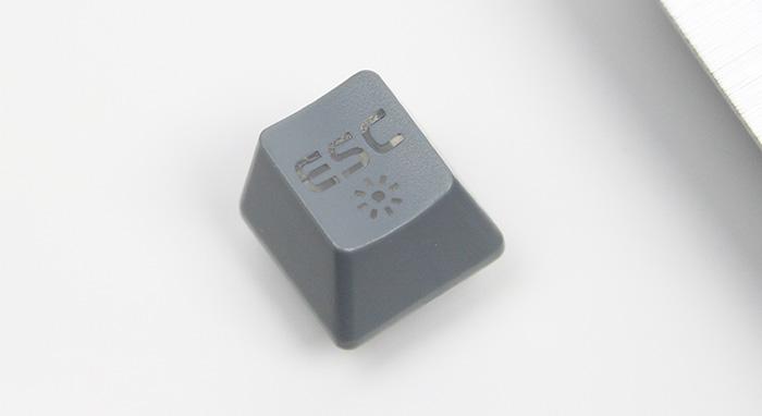 제닉스 STORMX TITAN0085.JPG