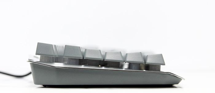 제닉스 STORMX TITAN0098.JPG