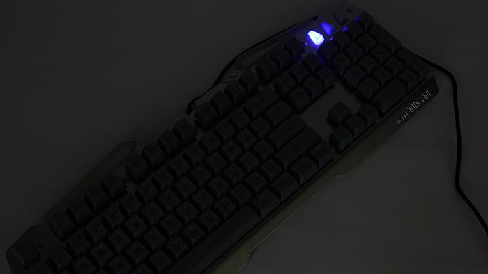 제닉스 STORMX TITAN0121.JPG